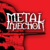 Metal Injection Podcasts artwork