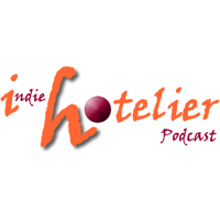 Indiehotelier Podcast podcast