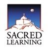 Sacredlearning All Podcast artwork