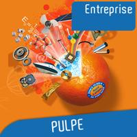 Pulpe podcast