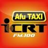 Afu Taxi