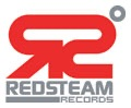 Red Steam Records Mixtapes Podcast