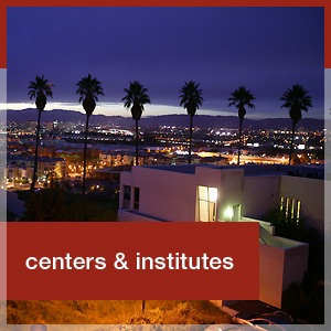Center for Religion and Spirituality Guest Lectures - Video