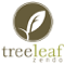 Treeleaf Zendo Podcasts