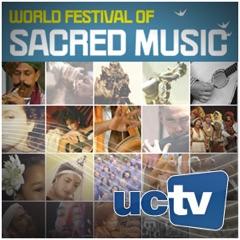 World Music (Video)