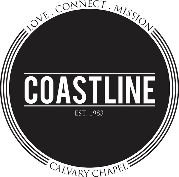 Coastline Destin