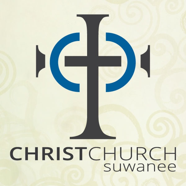 ChristChurch Suwanee's Sermon Podcast