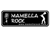 Mamella Rock podcast