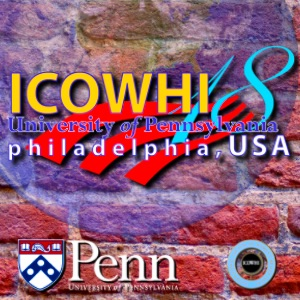 Penn-ICOWHI Conference: Cities and Women's Health - Keynote Speakers