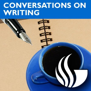 Conversations on Writing - Grammar & Genre Tips
