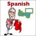 SpanishLingQ - Greetings and Goodbyes