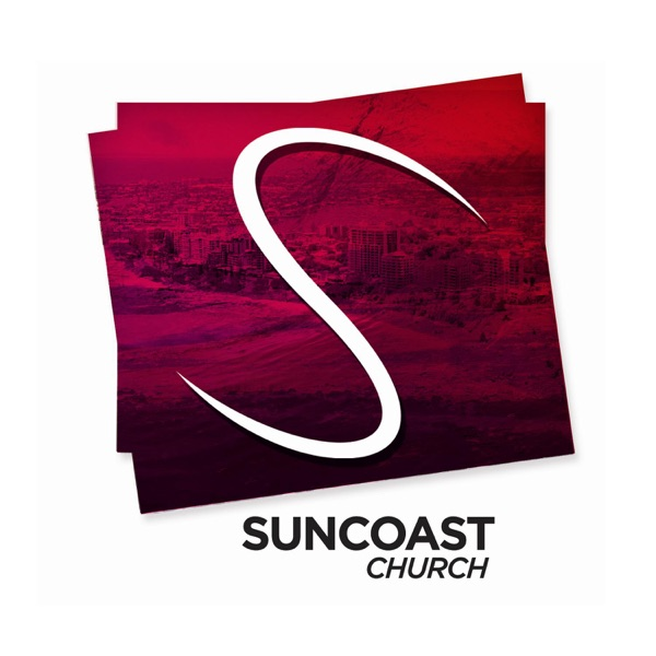 Suncoast Church