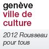 Rousseau tout simplement (vidéo sous-titrées) - 2012 Rousseau pour tous podcast
