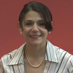 Philadelphia Cultural Forum - Gina Masucci MacKenzie