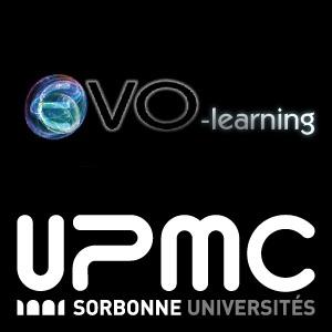 Evo Learning