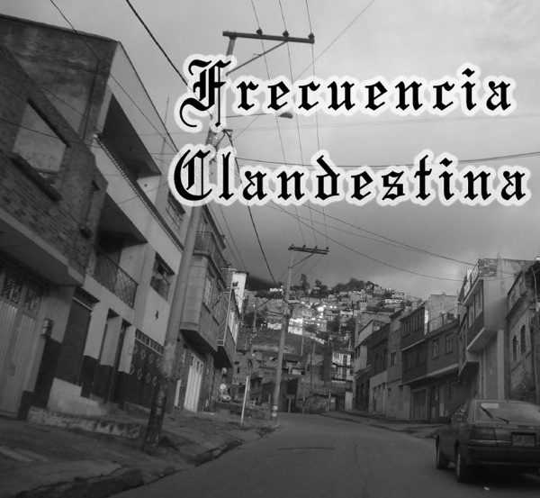Frecuencia Clandestina