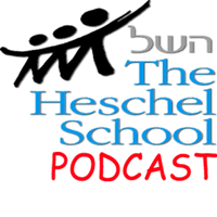 Heschel Podcast podcast