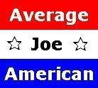 Average Joe Radio podcast