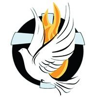 Bartlett United Pentecostal Church