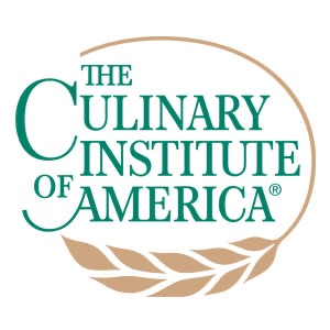 Cover image of The Culinary Institute of America