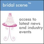 Bridal Scene with Holli Ehrlich and Robert Allen