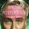 Radio Misterioso artwork