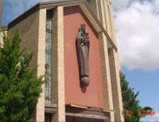 Our Lady of Victory Catholic Church Video Podcast