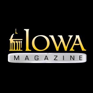 Iowa Magazine