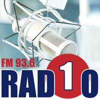 Radio 1 – Automagazin