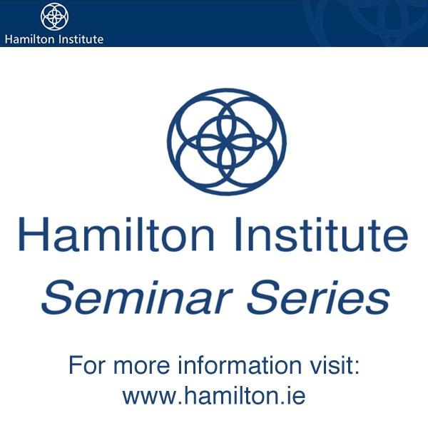 Hamilton Institute Seminars (iPod / small)