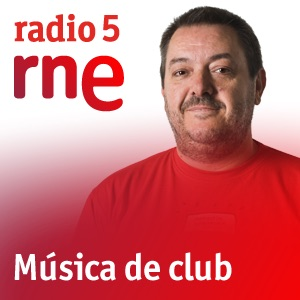 Música de club