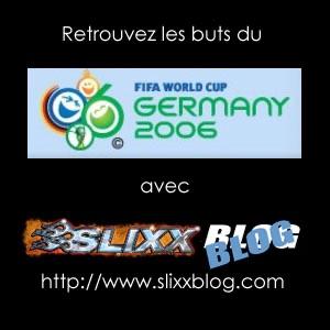 WorldCup Goals 06 from SLIxxBlog