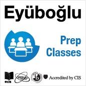 Prep Classes: Eyüboğlu Schools