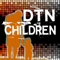 Daniel Training Network Children Resources podcast