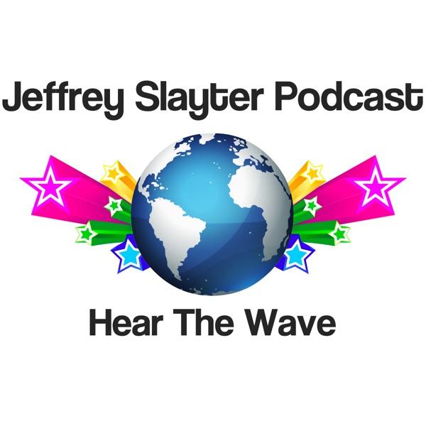 Jeffrey Slayter Podcast