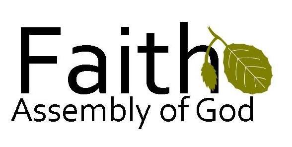 Faith Assembly of God, Beech Grove, In.