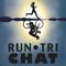 Run Tri Chat Podcast