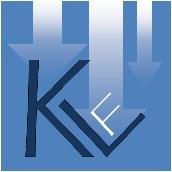 Kingdom Life Frankfurt podcast