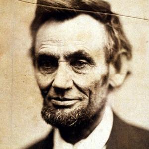 Abraham Lincoln Bicentennial - Audio