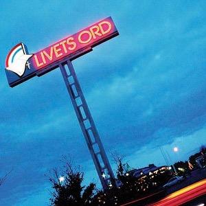 Gudstjänst från Livets Ord Video Podcast