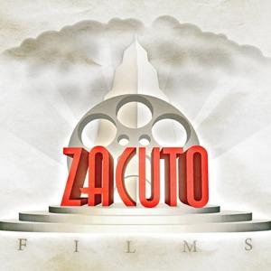 Zacuto Original Programing