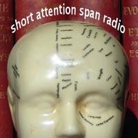 SAS Radio