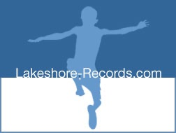 Lakeshore Records : FREE Music Videos, Movie Trailers, Film Extras and More!