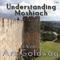 Understanding Moshiach with Ari Goldwag