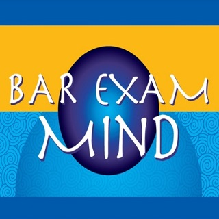 The Bar Exam Toolbox Podcast: Pass the Bar Exam with Less