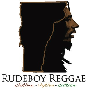 Reggae Lover on Apple Podcasts