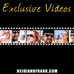 Exclusive Video Previews
