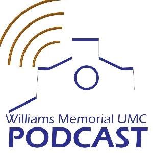 Williams Memorial UMC