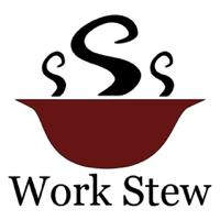 Work Stew Podcast podcast