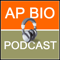 AP Biology Podcast